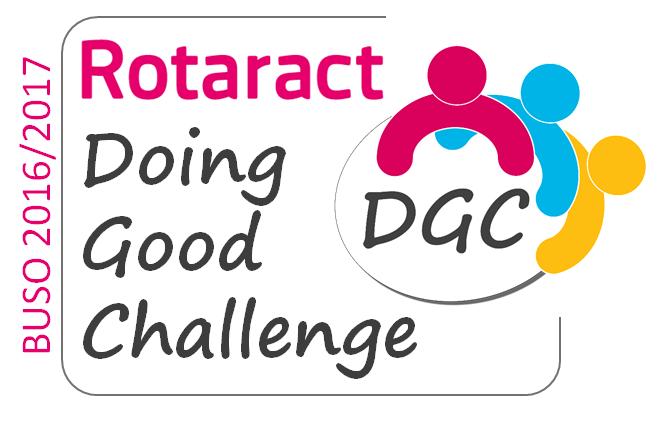 20160703 DGC Logo mit Rotaract